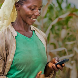 Responsible Digital Payments: Reducing the risks that come with new opportunities