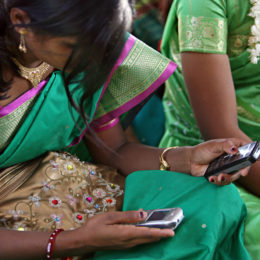 The GSMA Code of Conduct for Mobile Money Providers: Does It Go Far Enough to Protect Consumers?