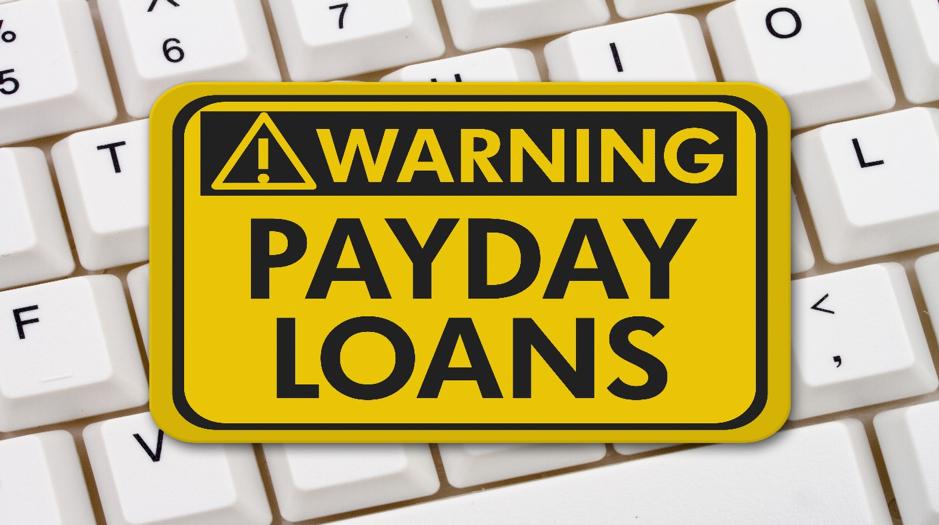 money 3 cash advance lending options
